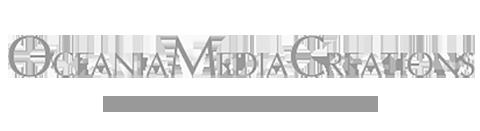 Oceania Media Creations